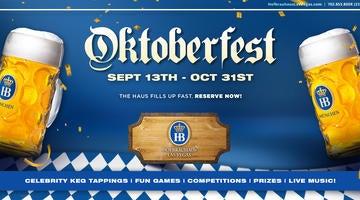 00284_HB_Oktoberfest_Generic_FB.jpg