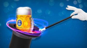 Beer-Optical-Illusion_blog_main_image.jpg