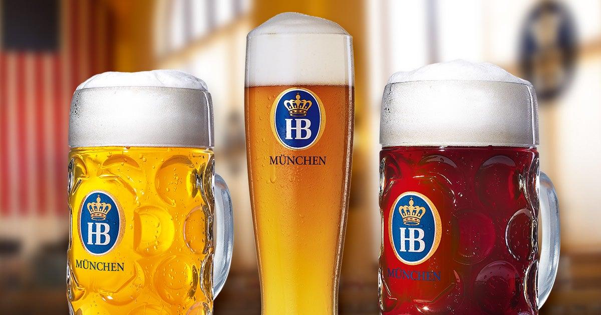 Beer-is-here.jpg