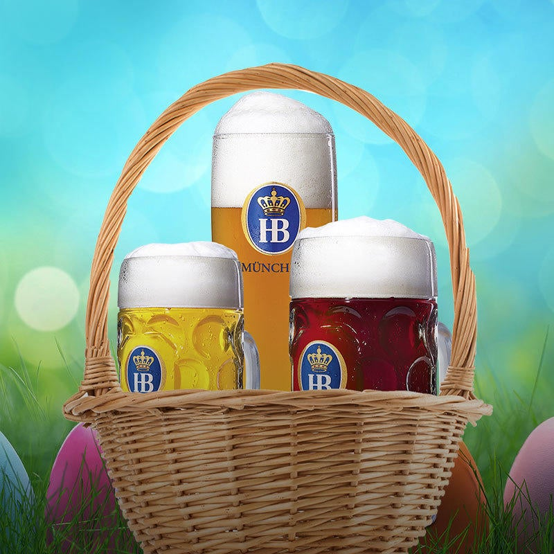Upcoming events at our haus hofbrauhaus las vegas get hoppy at our haus negle Gallery