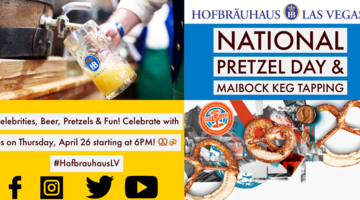 Facebook-Pretzel-and-Maibock.png