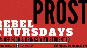 Rebel-Thursdays-Twitter.png