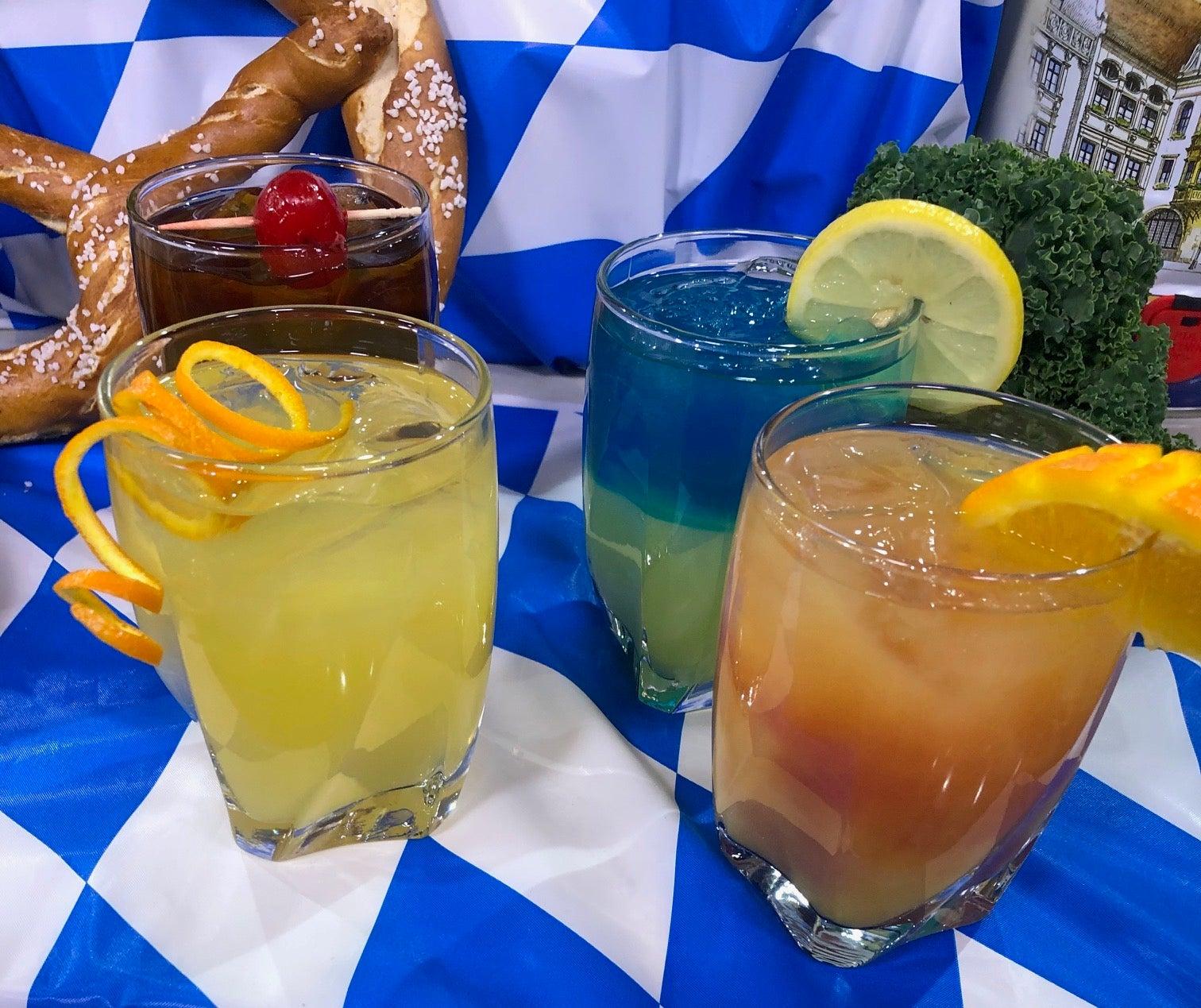 SB_Cocktails.jpg