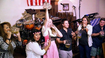 bar-games-beer-chug-ladies.jpg