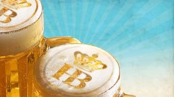 beer-is-the-best-morning-brew.jpg
