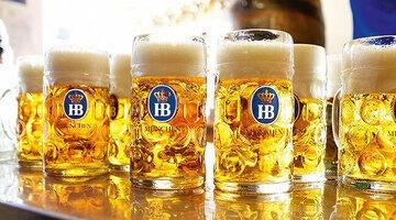 best-beers-las-vegas.jpg