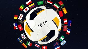 football-3373558_1920.jpg