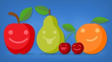 happy-fruits-schnapps-blog.jpg