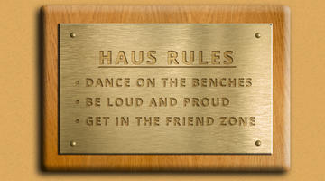 hofbrauhaus-rules-plaque.jpg