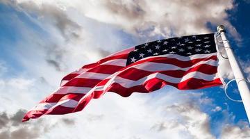 memorial-day-flag.jpg